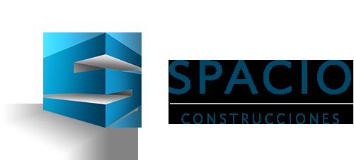 SPACIO Construcciones